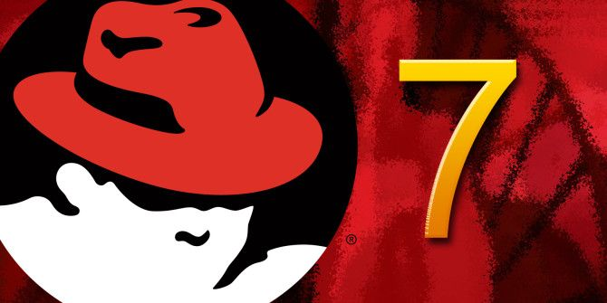 Is Red Hat Enterprise Linux 7 A Good Corporate Desktop?