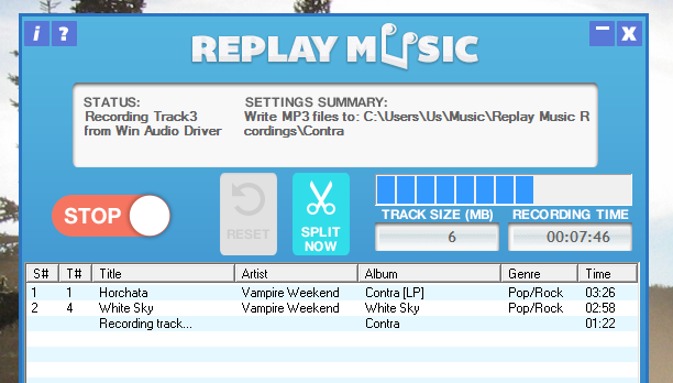 replay-music-recording
