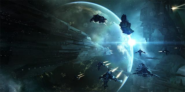 sandbox-games-eve-online