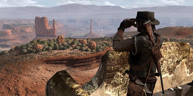 sandbox-games-red-dead-redemption