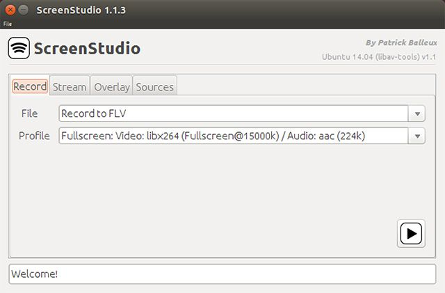 screenstudio_record