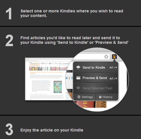 send-to-kindle-chrome