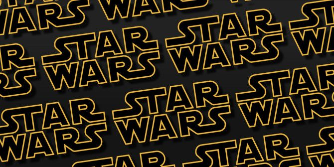Do You Want To Be In The New Star Wars Movie? J J Abrams Is Offering You The Chance