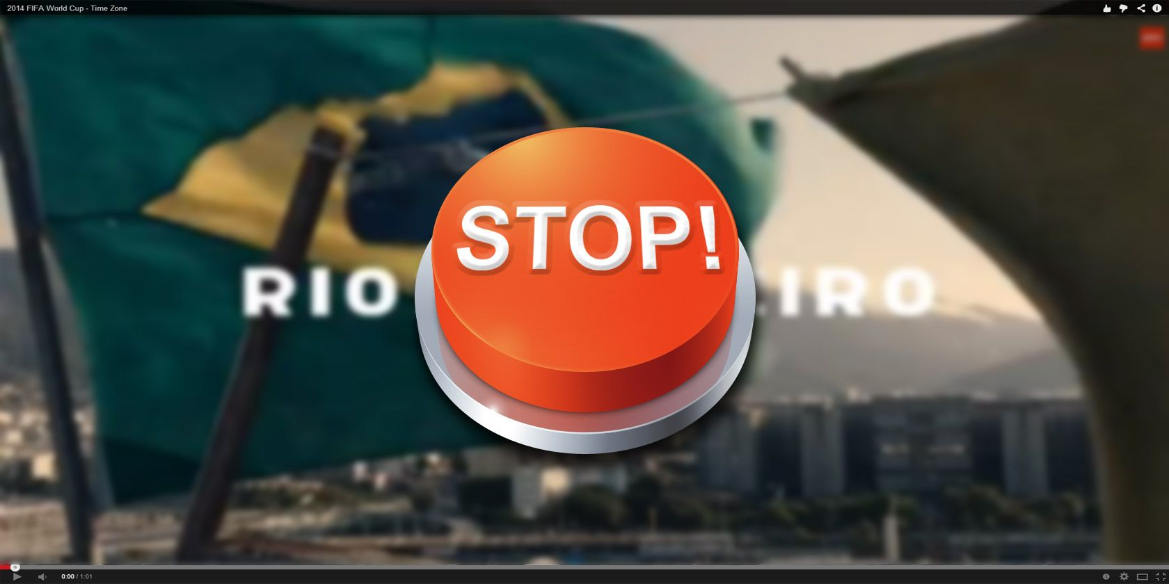 stop-autoplaying-video