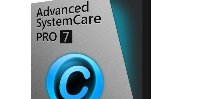IObit Advanced SystemCare Lets You Safely Keep Running Windows XP [Rewards]