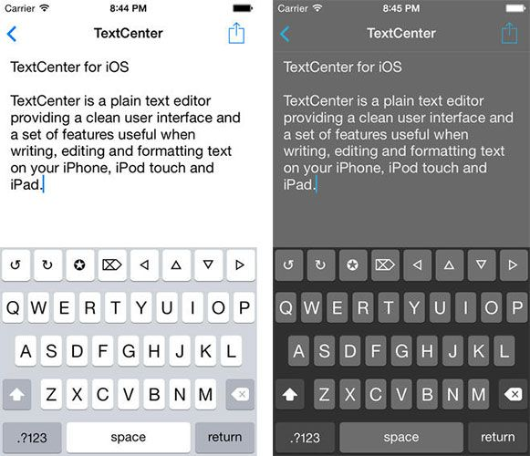 iOS Apps on Sale for 31 May: Rock Out With Rockmate For Free textcenter