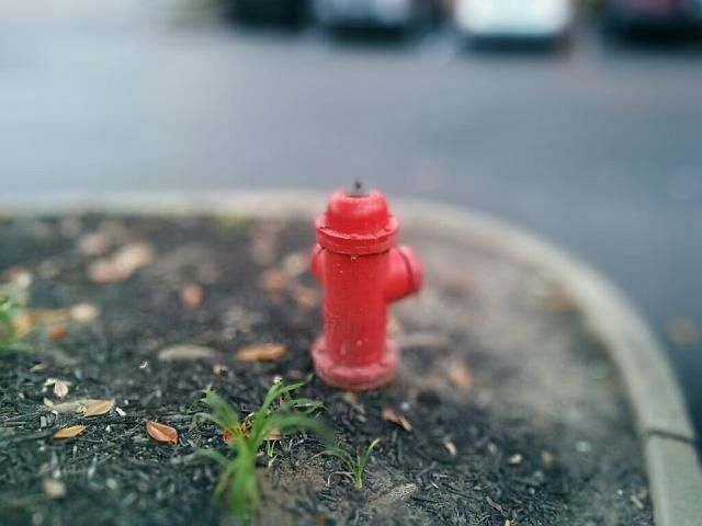 tilt shift example