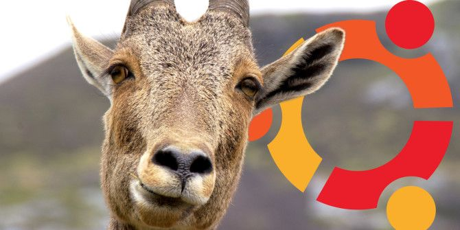"Ubuntu Users: Here's How To Upgrade To 14.04, ""Trusty Tahr"""