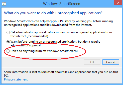 turn-off-smartscreen-win8