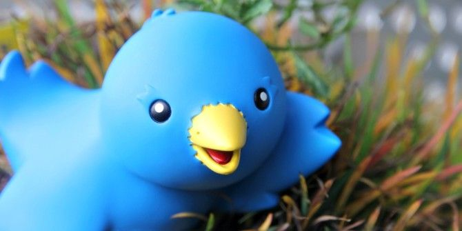 Tailor Your Twitter Experience With These 3 Tools
