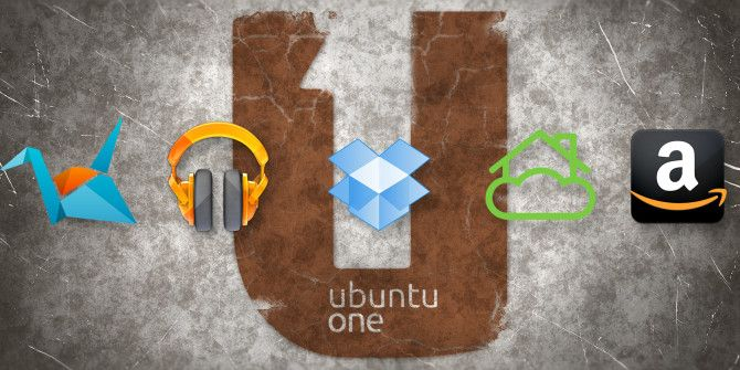 Ubuntu One Is Doomed; Try These 5 Linux-Friendly Alternatives