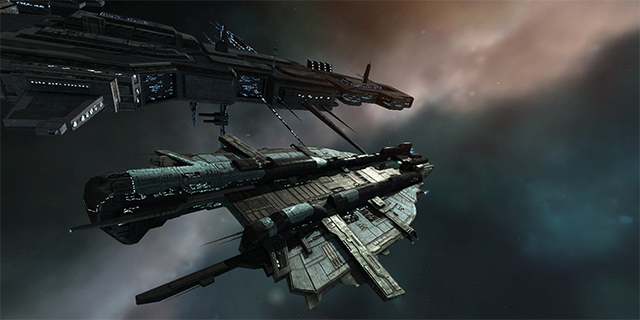 video-game-income-eve-online