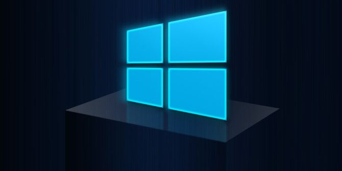 Is Windows 8.1 Done After This Unspectacular August Update?