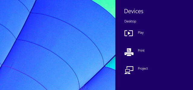 windows-8.1-devices-charm