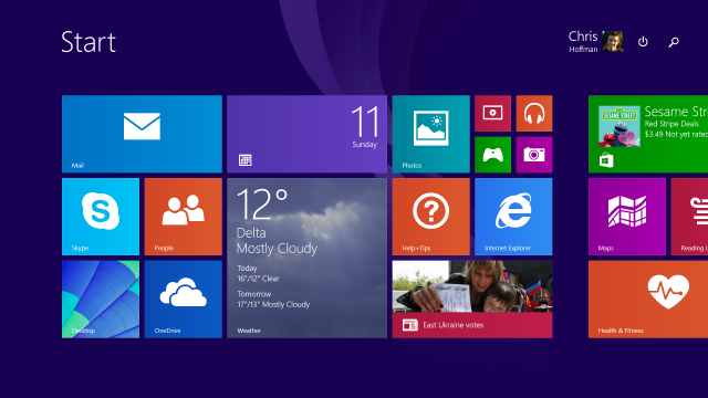 windows-8.1-start-screen-application-tiles