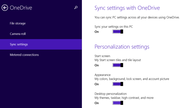 windows-8.1-sync-desktop-settings