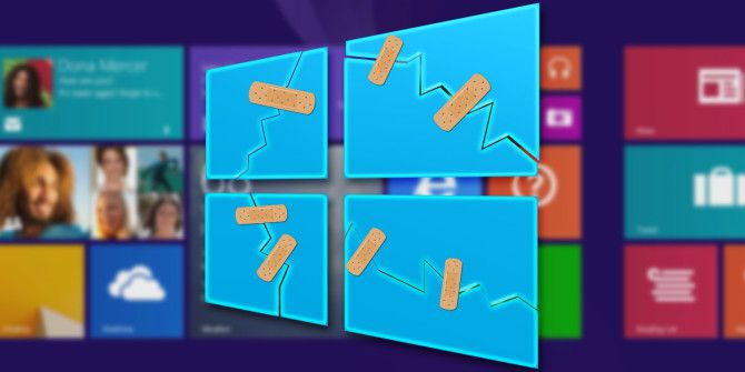 Wondering How To Reformat Windows 8? Let Me Explain