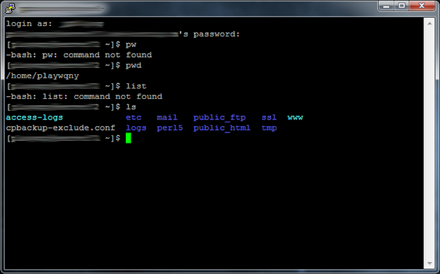 windows-features-ssh-terminal
