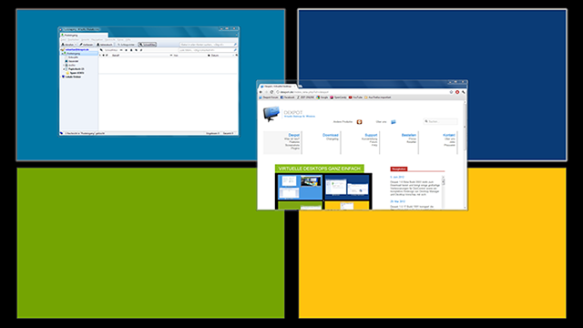 windows-features-virtual-desktops