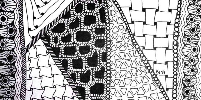 Discover the art of zentangle drawings with doodle patterns for ios discover the art of zentangle drawings with doodle patterns for ios android fandeluxe Image collections