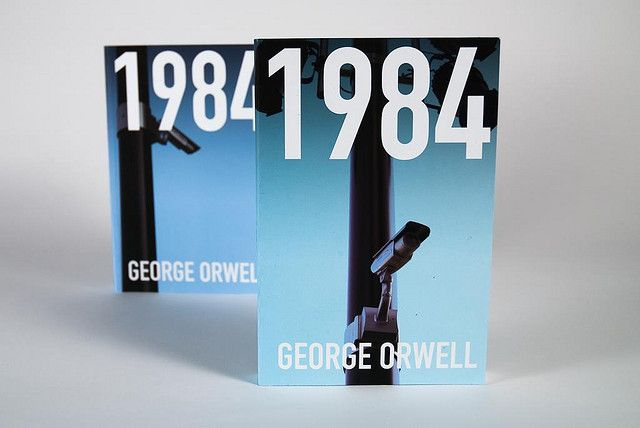 1984-book-covers