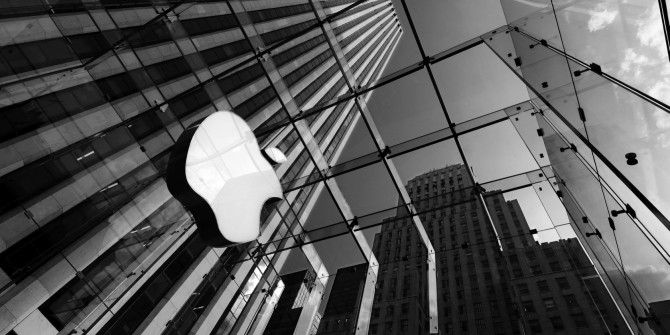 6 Places To Go To For The Latest Apple Rumours