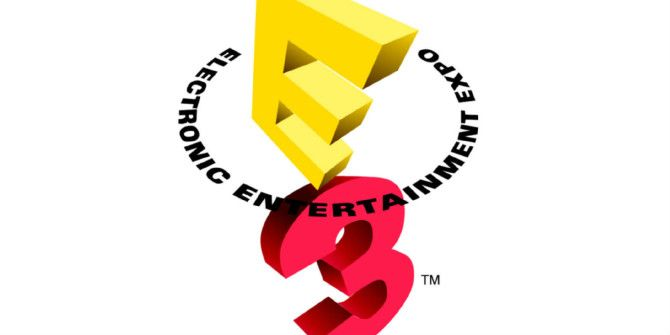 3 Games That, Sadly, Weren't At E3 2014