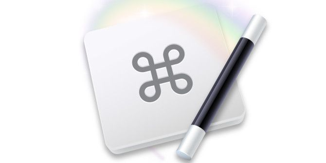 Power Up Mac Productivity Using Named Clipboards in Keyboard Maestro