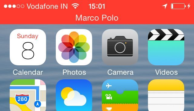 Marco-polo-notifications-bar