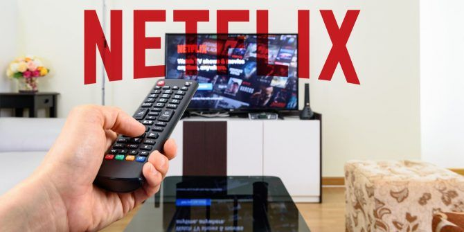 The Ultimate Netflix Guide: Everything You Ever Wanted to Know About