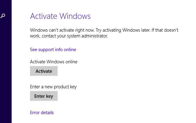 activate-windows-8.1[4]