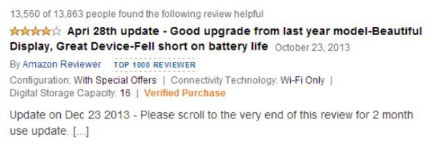 amazon-updated-review-small
