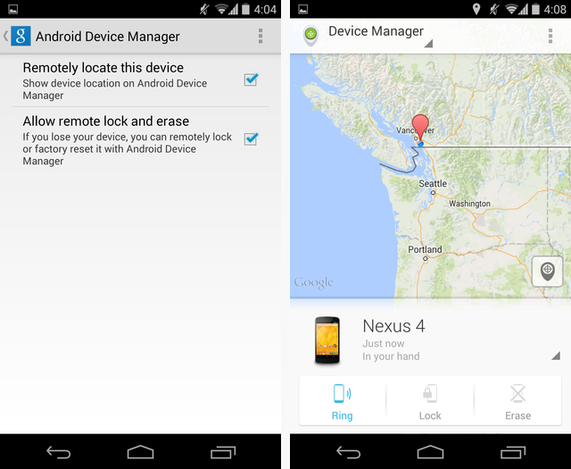 android-device-manager-remote-locking-and-wiping-1