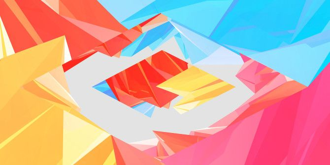 Decorate Your Android Home Screen In Style With These 3 Wallpaper Apps