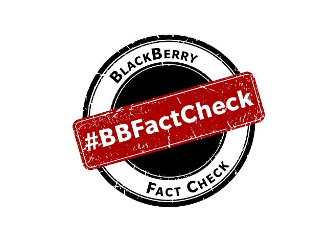 blackberry-fact-check