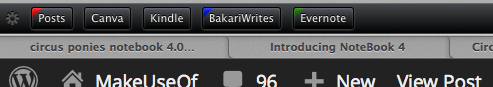 bookmarks_bar
