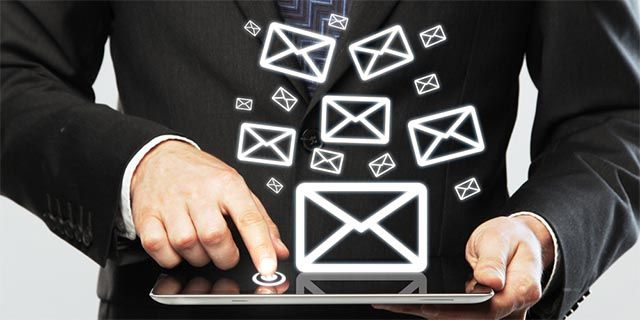 business-skills-email-management