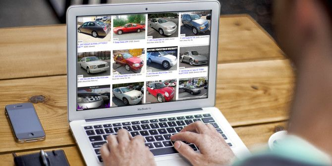 Here Is What You Should Know Before Buying Used Cars Online