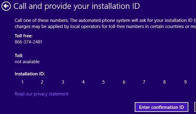 call-to-activate-windows-8.1