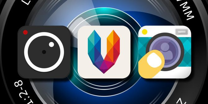 Power Up Your iPhone Photos, Videos & Selfies With These Apps