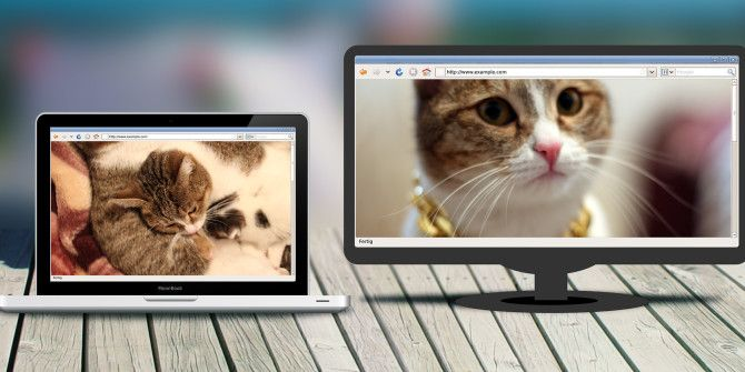 How To Make a WiFi Network That Only Transmits Cat Pictures With A Raspberry Pi