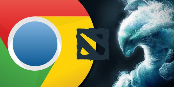 5 Chrome Extensions For People Who Can't Get Enough Dota 2