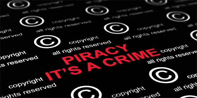 copyright-laws-digital-piracy