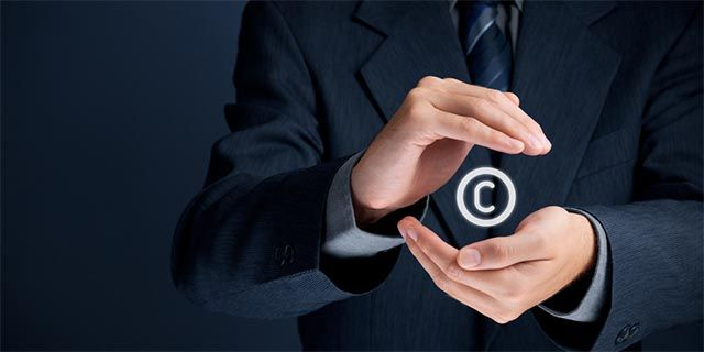 copyright-laws-international