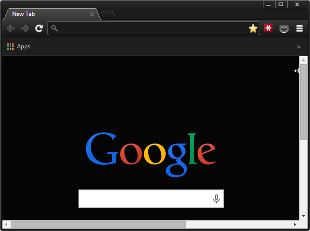 dark-theme-for-chrome