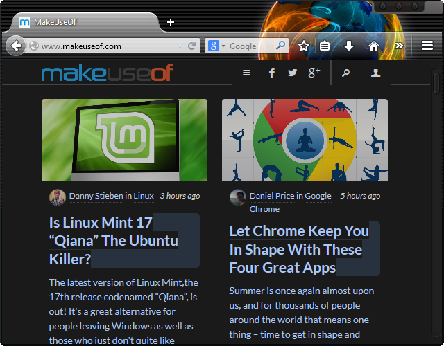 dark-user-style-theme-for-every-website