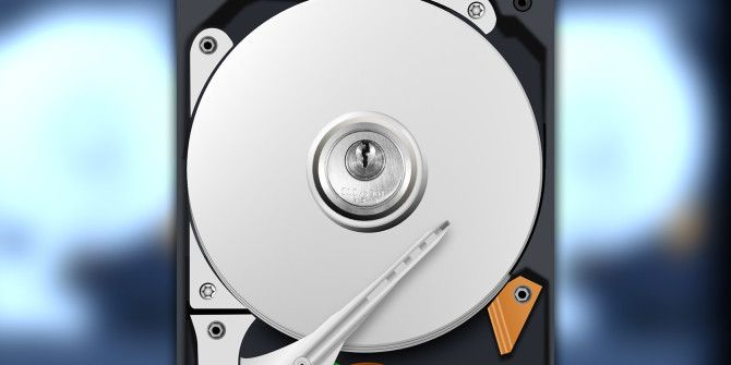 TrueCrypt Is Dead: 4 Disk Encryption Alternatives For Windows