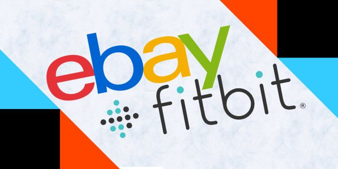 IFTTT Introduces The eBay & Fitbit Channels