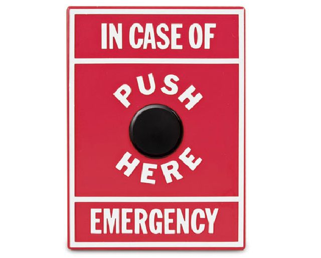 emergency-yodel-button