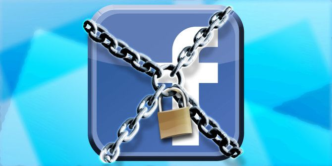 Keep Your Facebook Chats Secure With Encryption